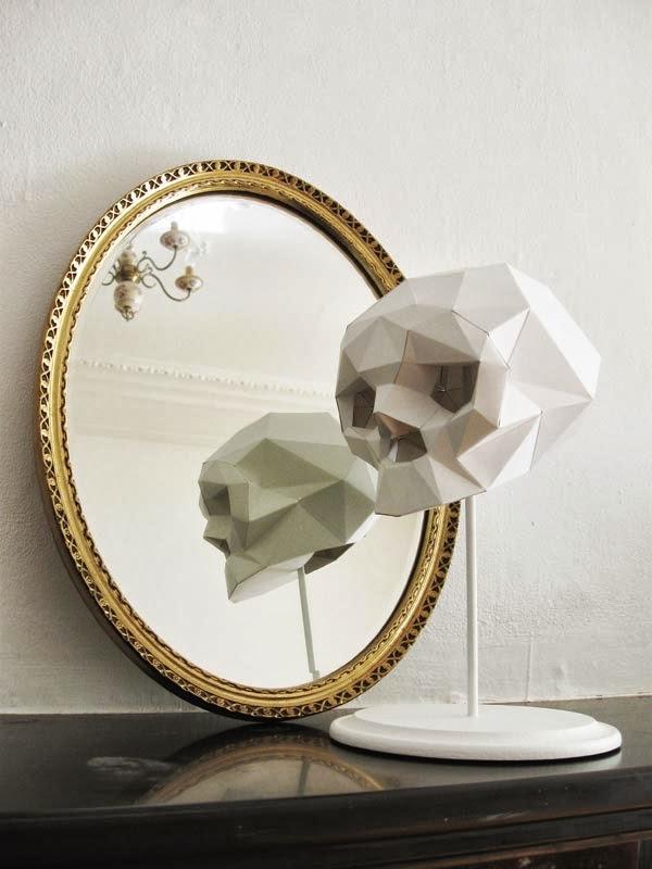 Inspiring Papercrafts