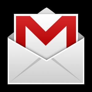 cara membuat email dengan gmail kumpulan makalah