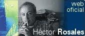 Héctor Rosales