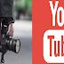 خمس قنوات على اليوتيوب لتعلم التصوير الفوتوغرافي من الصفر الى الإحتراف