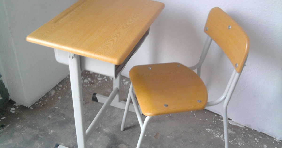 Classroom Furniture In Nigeria : Classroom furniture nigeria