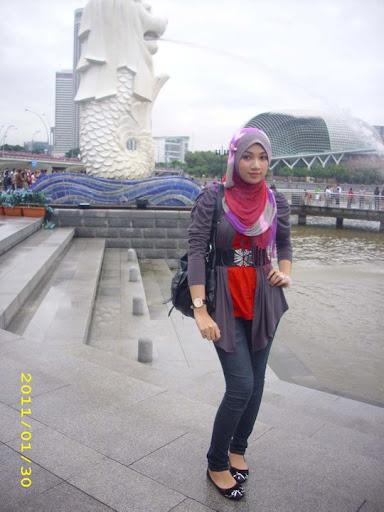 Gambar Bogel aWEKZ mELAYU   Melayu Boleh.Com
