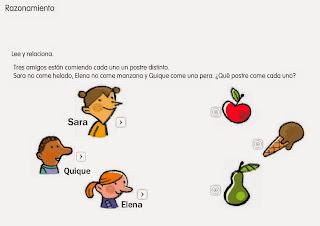 http://www.juntadeandalucia.es/averroes/loreto/sugerencias/cp.juan.de.la.cosa/Actividadespdimates2/01/04/05/010405.swf