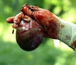 Empedu monyet, obat sakit perut di China | inform-kesehatan.blogspot.com