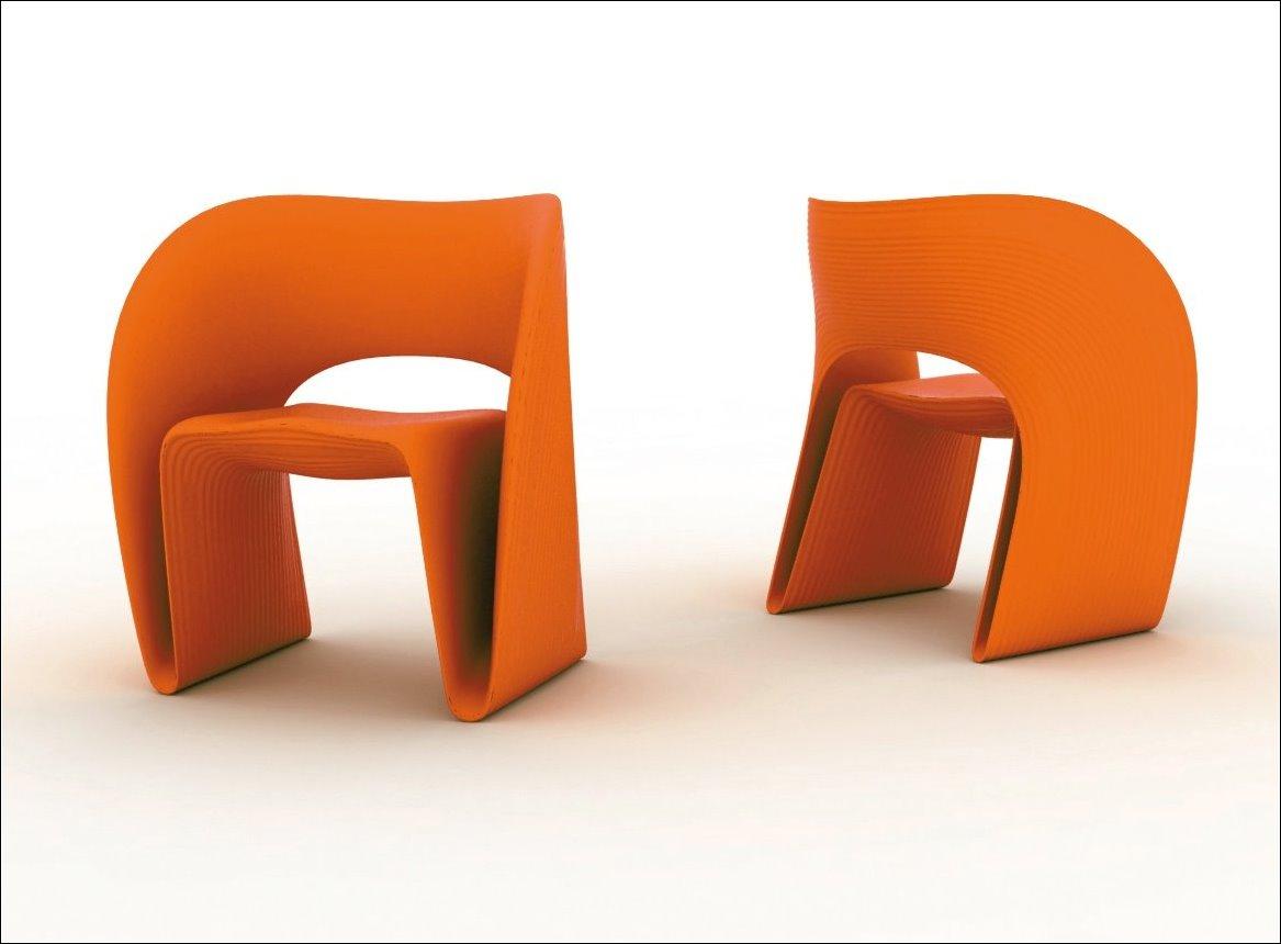 Arredaclick muebles italianos online sillas de pl stico for Muebles italianos online