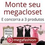 Mega Fashion