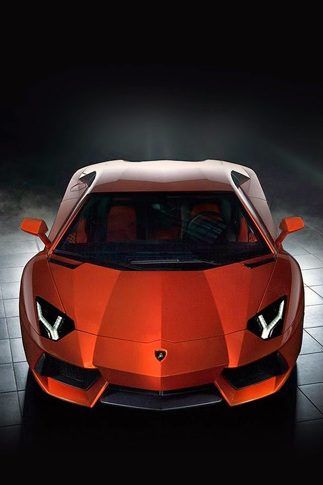 Right Click On Image And Save As Image For IPhone 4s Car HD Wallpapers From  Above Resolutions To Your Iphone 4s. It Is Very Ferefect To Your IPhone 4s  ...
