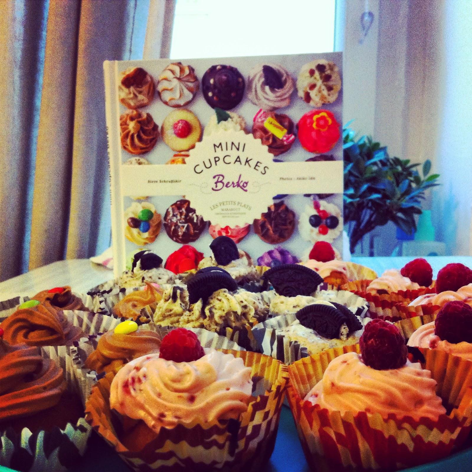 iscomigoo-recettes-cupcakes-fatcakes-oreo-nutella-iscomigoo