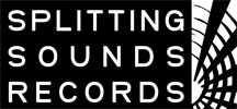 SPLITTING SOUNDS RECORDS