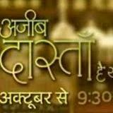 Ajeeb Daastaan Hai wiki, Cast & crew, Story of Life OK Ajeeb Daastaan Hai New Tv Serial timing