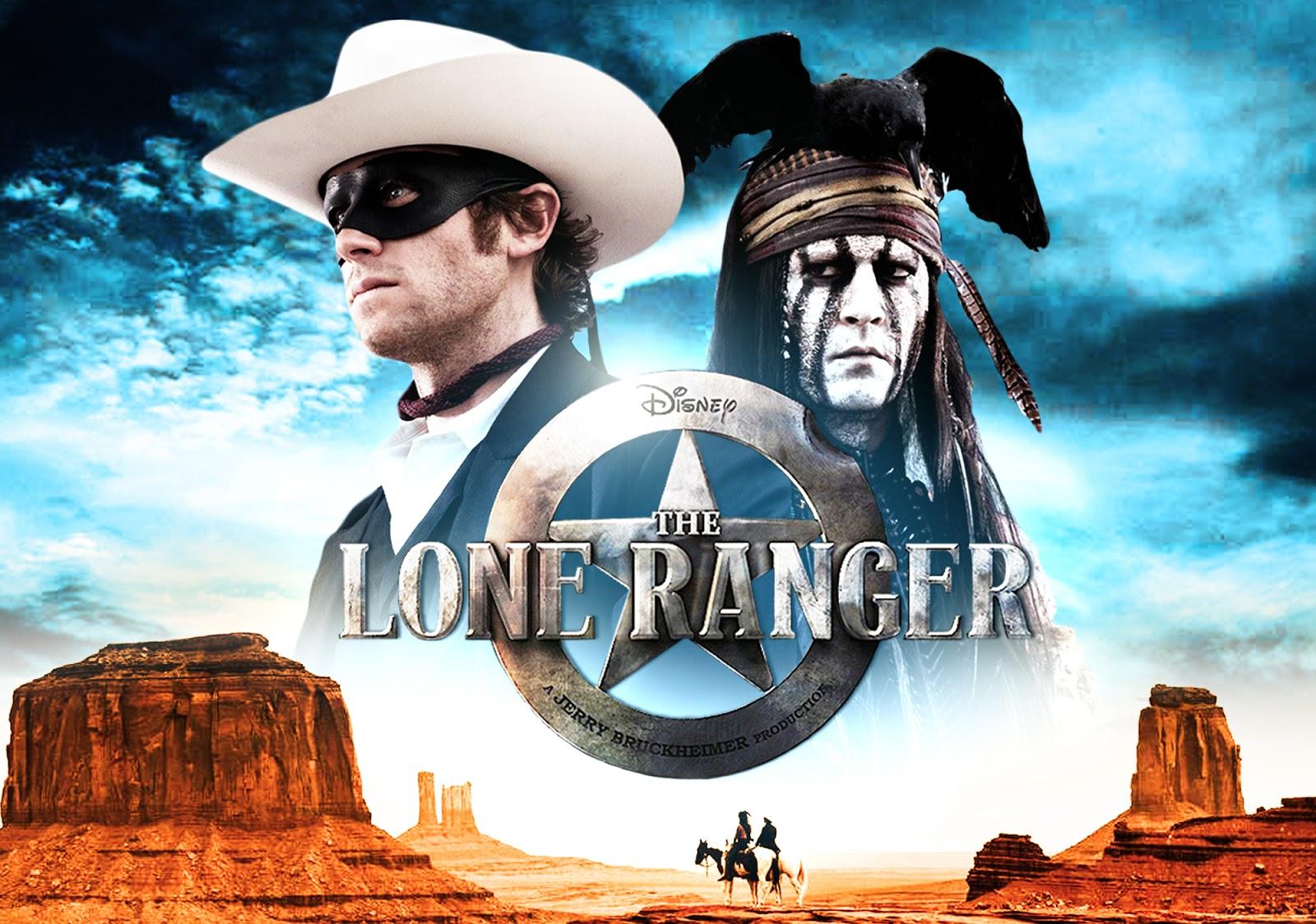 http://4.bp.blogspot.com/-z_tVJ7_m5Ek/UQgPiFHqzTI/AAAAAAAAITE/hIuYxHR0v3Y/s1600/The-Lone-Ranger-2013.jpg