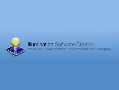 Illumination Software Creator for Linux
