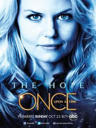 Once Upon a Time Online Dublado e Legendado