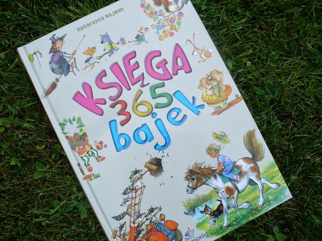 http://siedmiorog.pl/catalog/product/view/id/36607/s/ksiega-365-bajek/category/303/?SID=2663c02a32658059f34a478bc7ee09ba