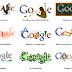 10 Orang Yang Ditampilkan Dalam Homepage Google