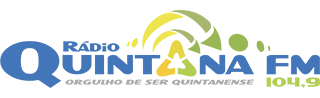 Rádio Quintana FM 104,9Mhz