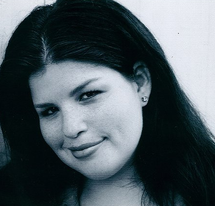 "Exclusive: Lori Beth Denberg (""All That"")- Where Is She Now?"