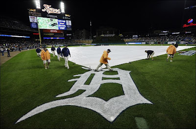 Alcs-yankees-tigers-baseball-rainout