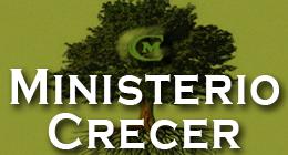 Ministerio Crecer
