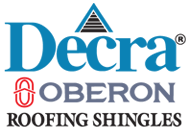 DECRA OBERON