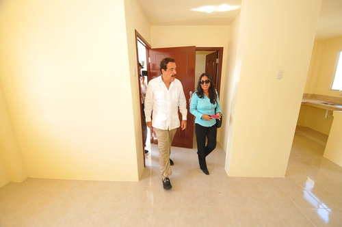 Blog Municipio De Guayaquil A Trav S De