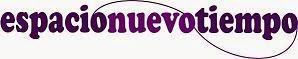 www.espacionuevotiempo.com