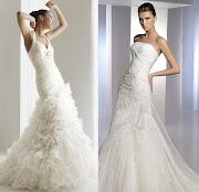 Vestidos de novia 2013 vestidos de novia