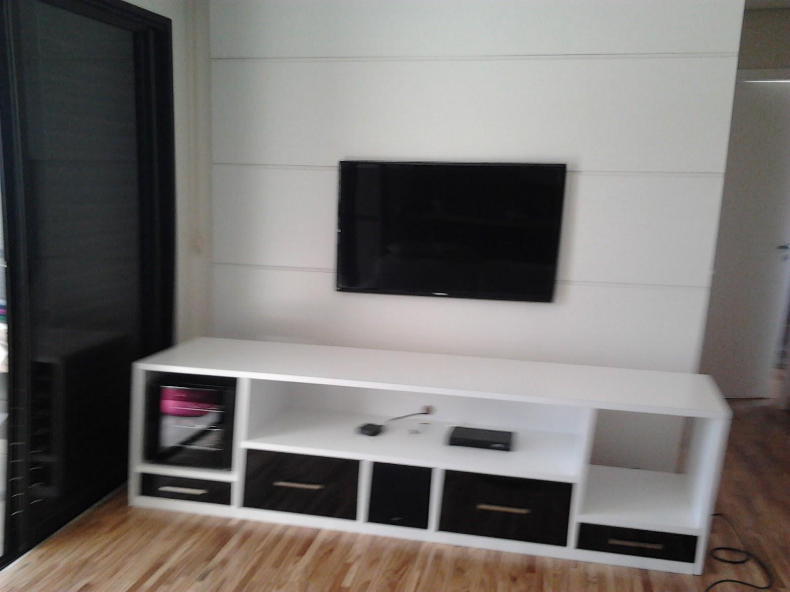 para móveis para cozinha escritório baratos para banheiro para #64483B 1600x1200