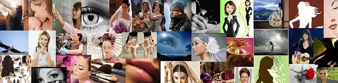 Mulheres, Filhas, Amigas, Mães - Expressão do Amor de Deus