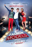 Fachon Models (2014) DVDRip Latino