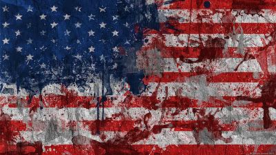Flag Wallpaper