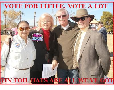 http://4.bp.blogspot.com/-za5WVxGFF9c/UPhmCBMWB8I/AAAAAAAAAS8/X48xFtbwTtU/s1600/Lynne+Breyer+Doug+Little+AZGOP.jpg