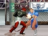 King Of Fighters Wing 1.6 | Toptenjuegos.blogspot.com