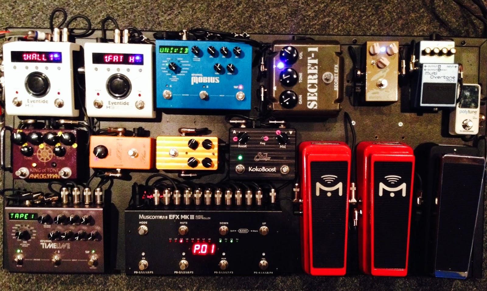 http://www.guitarcoast.com/2015/03/pedal-efeito-pedaleira-para-guitarra.html