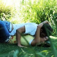 pheromone effect