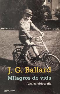 J.C. Ballard