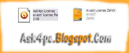Avast1 Internet Security 2014 (Latest) ]]