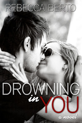 Drowning in You Giveaway!