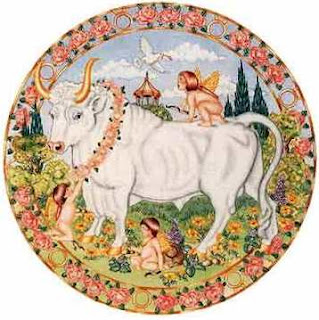 Taurus Horoscope