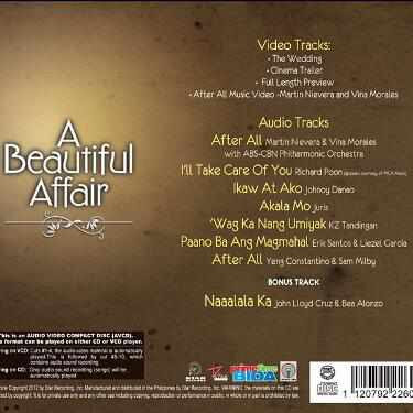 a+beautiful+affair+album+bea+john+lloyd.jpg