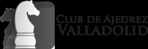 Club de Ajedrez Valladolid Yucatán