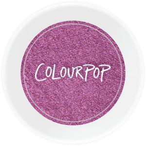 Shipra Taneja, Taneja's Bride, beauty blog, First Look Fridays interview series, ColourPop Highlighter Avalon Sticky Sweet