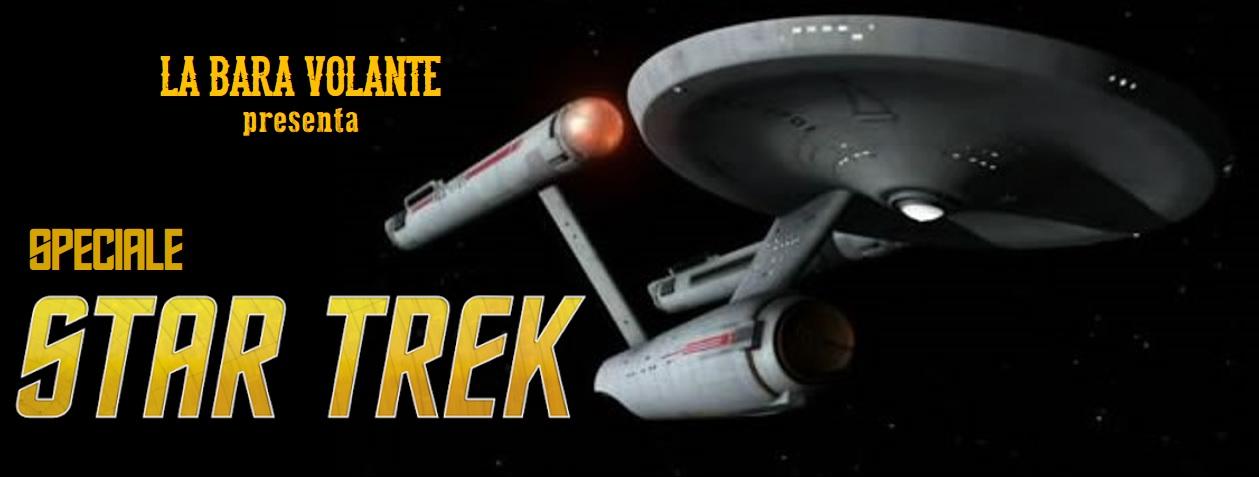 Speciale Star Trek