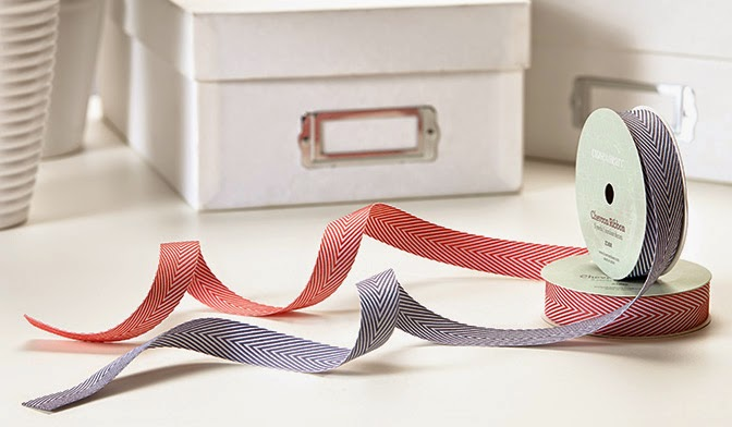 http://elise31.ctmh.com/ctmh/promotions/campaigns/1410-ribbon-revelry.aspx
