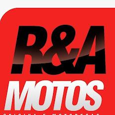 R&A MOTOS