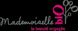 http://action.metaffiliation.com/trk.php?mclic=P421C454FEEB131&redir=http%3A%2F%2Fwww.mademoiselle-bio.com%2Fparfum%2F
