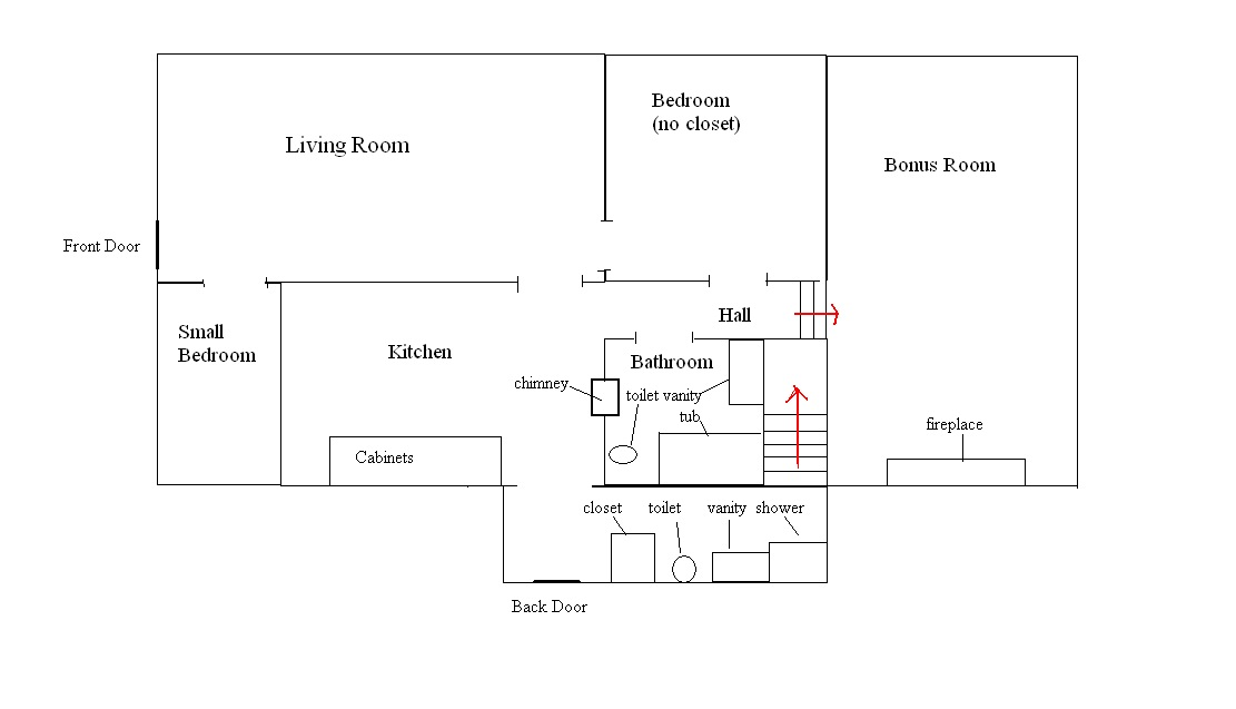 18 simple floor map of a house ideas photo building for Purchase house plans