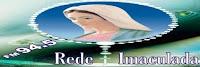 ouvir a Rádio Imaculada Conceição FM 94,5 ao vivo e online Ceilândia DF