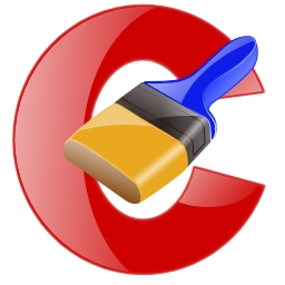 CCleaner Professional Portable 5.1 Portable
