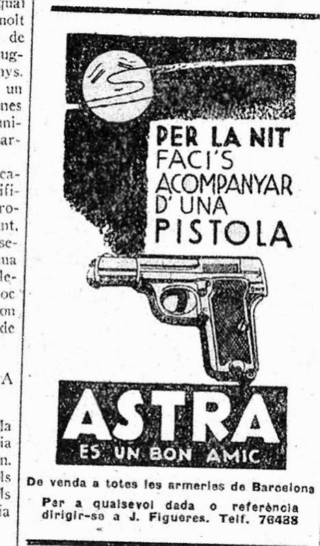 http://es.wikipedia.org/wiki/Astra_300